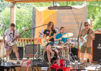 alzheimers-music-fest-2018-chattahoochee-golden-child-4