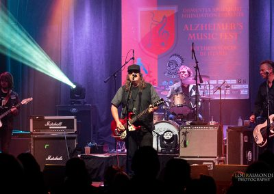 alzheimers-music-fest-2018-drivin-n-cryin-7