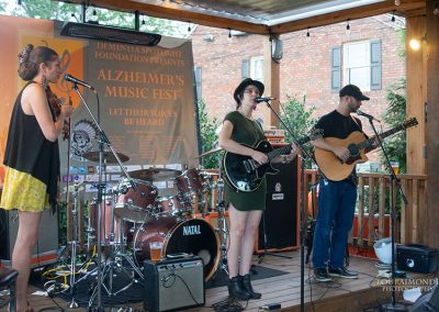 alzheimers-music-fest-2018-gmos-01