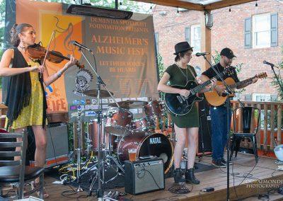 alzheimers-music-fest-2018-gmos-02
