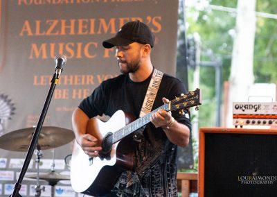 alzheimers-music-fest-2018-gmos-04