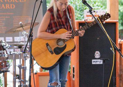 alzheimers-music-fest-2018-katie-martin-1