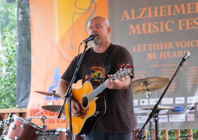 alzheimers-music-fest-2018-ralph-roddenberry-3