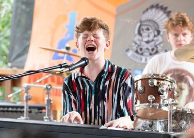 alzheimers-music-fest-2018-the-new-lights-15