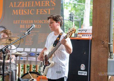alzheimers-music-fest-2018-the-new-lights-9