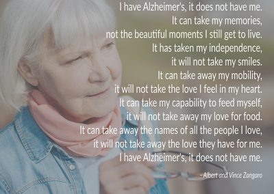 i-have-alzheimers-it-doesnt-have-me