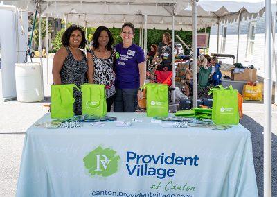 sponsor-provident-village